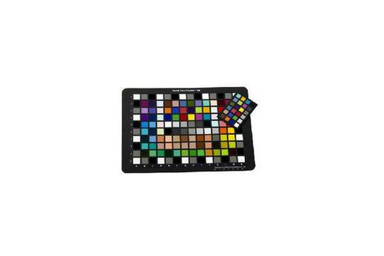 ColorChecker SG140色卡